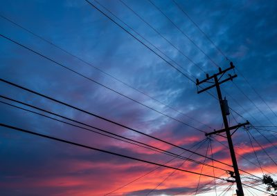 Can Utility Companies Be Hacked? More Cyberattacks Targeting Unregulated US Energy