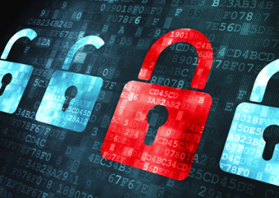 Directive Seeks To Coordinate Response To Oil, Gas Cyberattacks