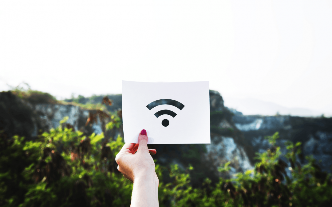 What's Next For Cyberattacks? The Steps To Securing Our Critical Infrastructure