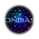 Ondas Networks Appoints Suresh Palliparambil as Chief Revenue Officer