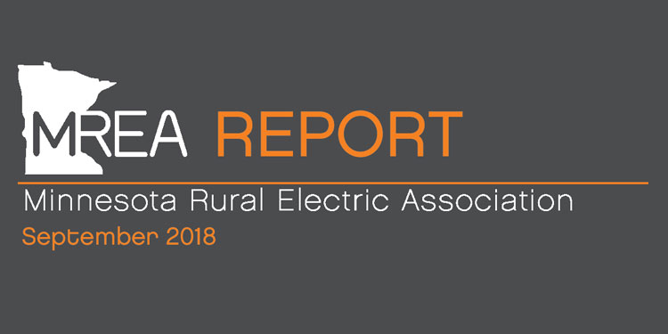 Ondas Networks' Kathy Nelson Highlights The Perks Of Having A Utilities Technology Council Membership In The Latest MREA Report