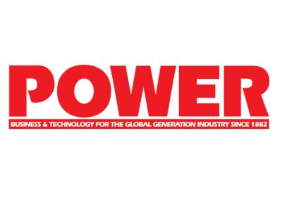 Evolution of the Smart Grid at Forefront of Transformative Change