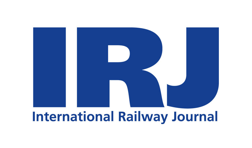 IRJ in brief – Technology: Satellite rail positioning – batteries for iLint – cloud-based analytics